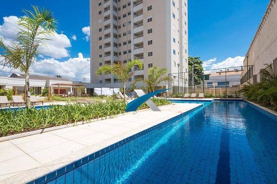 Promoção Apartamento 3 Quartos No Prado Bh - Ap5677