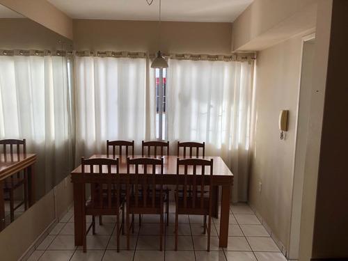 Imagem 1 de 14 de Apartamento À Venda, 74 M² Por R$ 213.000,00 - Kobrasol - São José/sc - Ap5362
