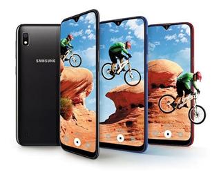 Samsung A10 32gb $150/ A30 32gb $225