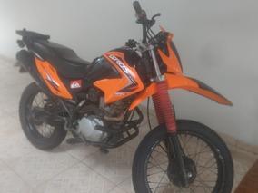 Honda 2012 Flex