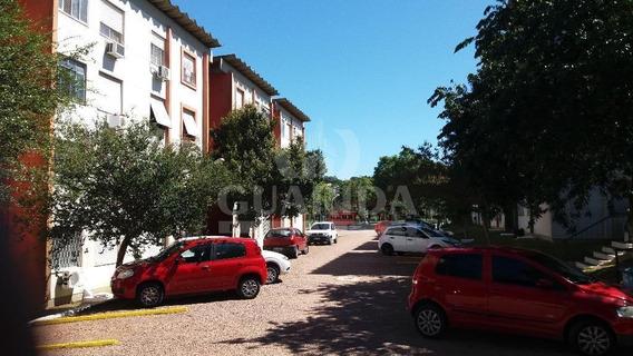 Apartamento - Vila Nova - Ref: 159484 - V-159484