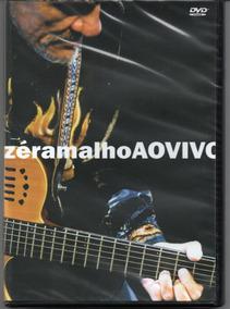 VERCILO DVD AO BAIXAR JORGE VIVO