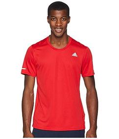 Shirts And Bolsa adidas Run 27846296