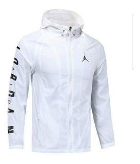 Jacket Impermeables X Mayor