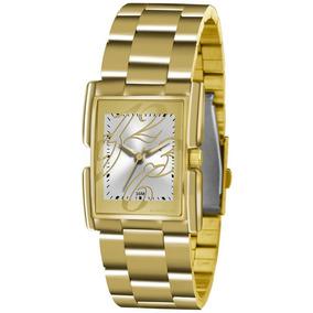 Relógio Lince Feminino - Lqg4323l S2kx