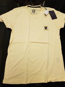 Camiseta Masculina Polo Class
