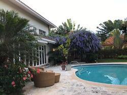 Citymax Platinum Vende Villa En Metro Country Club