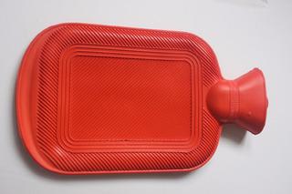 Bolsa Termica Para Agua Quente, Dores, Fitness Esportes!!!