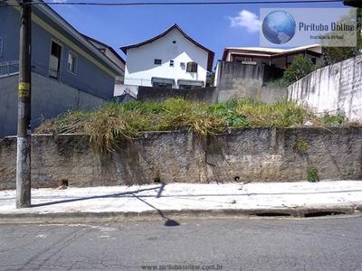 Terrenos À Venda Em São Paulo/sp - Compre O Seu Terrenos Aqui! - 1285096