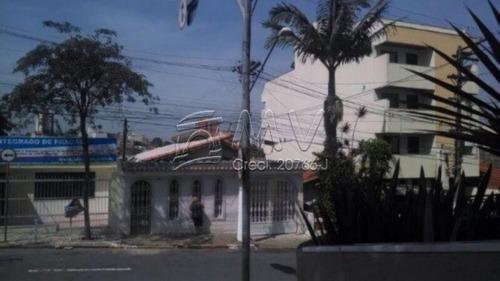 Imagem 1 de 3 de $tipo_imovel Para $negocio No Bairro $bairro Em $cidade Â? Cod: $referencia - Mv4451