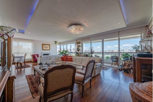 Imagem 1 de 15 de Apartamento - Bela Vista - Ref: 368385 - V-cs36005534