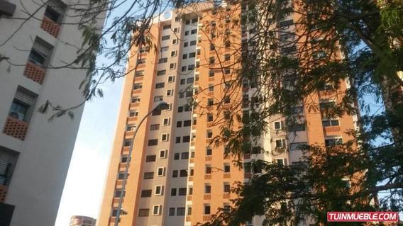 Apartamentos En Venta Los Mangos Mz 19-902 T.04244281820