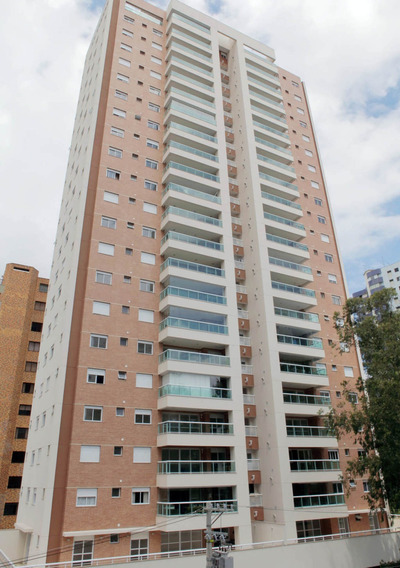 Apartamento Residencial Para Venda, Vila Andrade, São Paulo - Ap5931. - Ap5931-inc