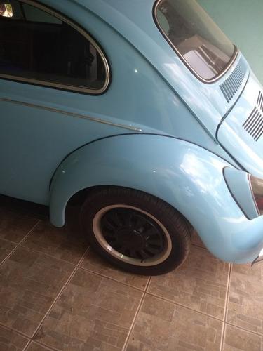 Volkswagen Hatch