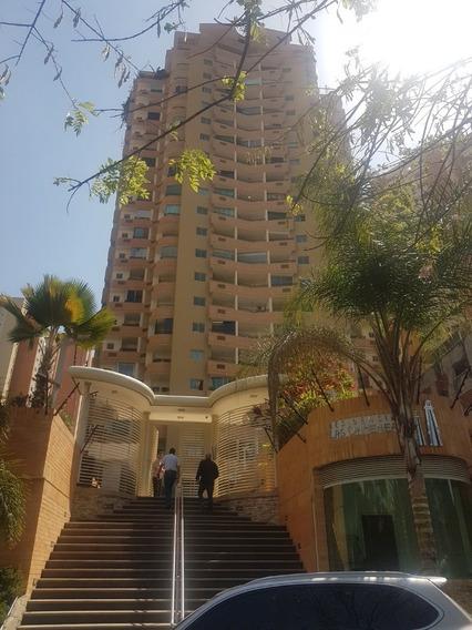 Aliciavilach Apartamento En Alquiler Valencia