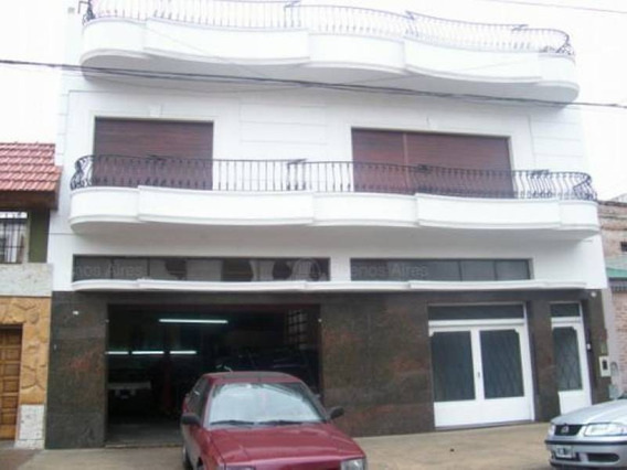 Casas Venta Parque Chacabuco