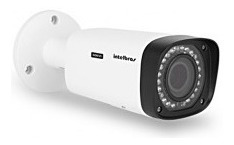 Kit Dvr 14 Cameras Intelbras
