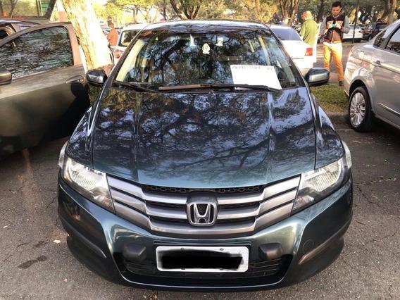 Honda City Abaixo Da Tabela