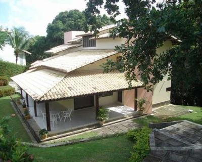 Casa - J45 - 32043800