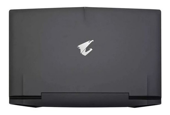 Notebook Gamer Aorus X7 V2 Core I7 16gb 1tb+384gb Ssd (haid)