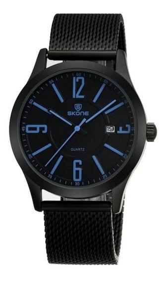 Relógio Fgh5