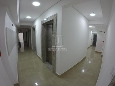 Sala Comercial (sala - Edificio Coml.) , Portaria 24hs, Elevador, Em Condomínio Fechado - 51647ve