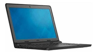 Notebook Dell Chromebook 3120