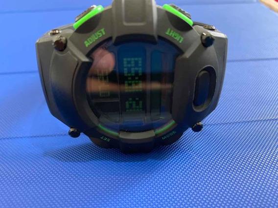 Relógio Razer Nabu Impecável
