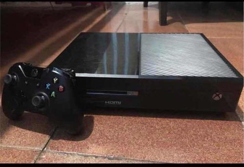 Xbox One Elite 500gb