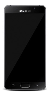 Celular Samsung Sm-a510mzk Galaxy A5 Black