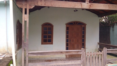 Casa 03 Quartos - Vespasiano - To20102