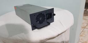 Fonte Power-one P550 Cajun Switch