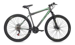 Bicicleta Aro 29 Free Action Flexus 2.0 21v 04-047.051