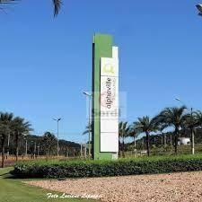 Terreno À Venda, 459 M² Por R$ 905.000,00 - Bonfim Paulista - Ribeirão Preto/sp - Te1255