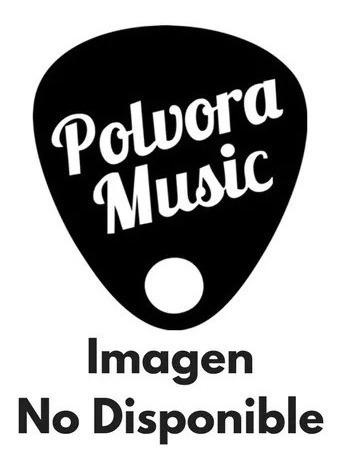 Pastilla Doble P/ Guitarra Electrica Generica