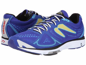Zapatillas Newton Nuevas