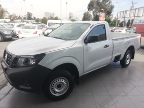 Nissan Pick-up Np300 Pick Up