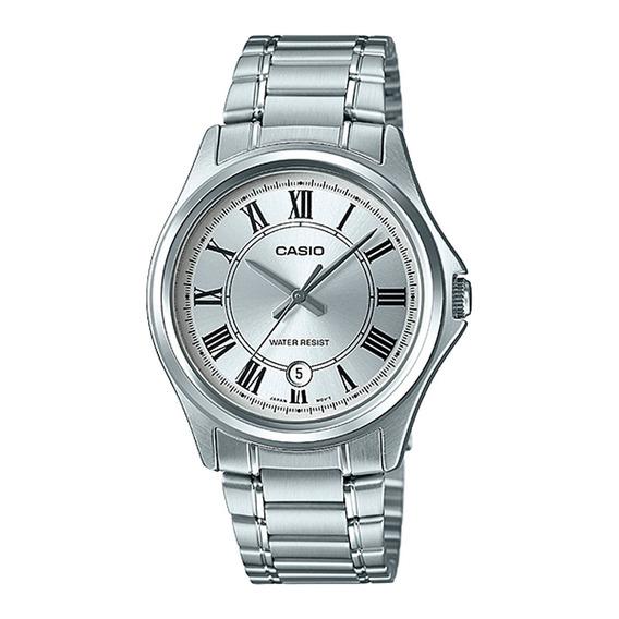 Relógio Casio - Clássico - Mtp-1400d-7adf