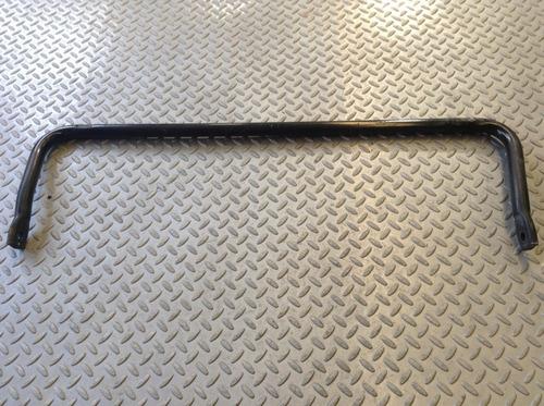Barra Estabilizadora Trasera Mazda 3 Aut Mod 04-09 Original