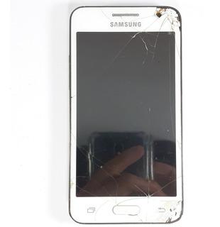 Samsung Galaxy Core 2 Sm-g355m/ds Com Defeitos Ler Descrição