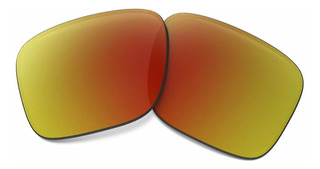 Oakley 47 Holbrook 43 Polarized Sport Sunglasses