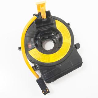 Hyundai Santafé / Santa Fe / I35 - Yoyo Clockspring Espiral