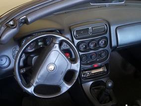 Alfa Romeo Spider 3.0 2p 1996