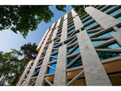 Excelente Oficina, Nueva De Lyon - Oficina 145