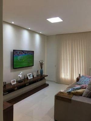 Apartamento Em Centro, São Gonçalo/rj De 70m² 2 Quartos À Venda Por R$ 270.000,00 - Ap213481