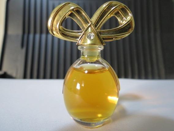 White Diamonds Elizabeth Taylor Miniatura Perfume 3,7ml