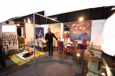 Expo Tendencias Para Vender Productos Y Servicios