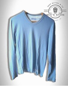 2cd27468e Camiseta Manga Longa Triton - Calçados, Roupas e Bolsas no Mercado ...