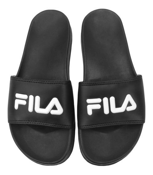 Chinelo Fila Drifter Basic - Original