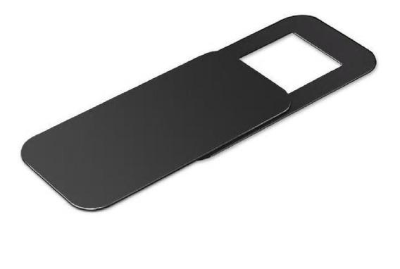 Webcam Cover Notebook Macbook Kit Com 10 Unidades